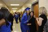 2012summit_graduation_690