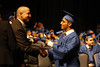 2012summit_graduation_609