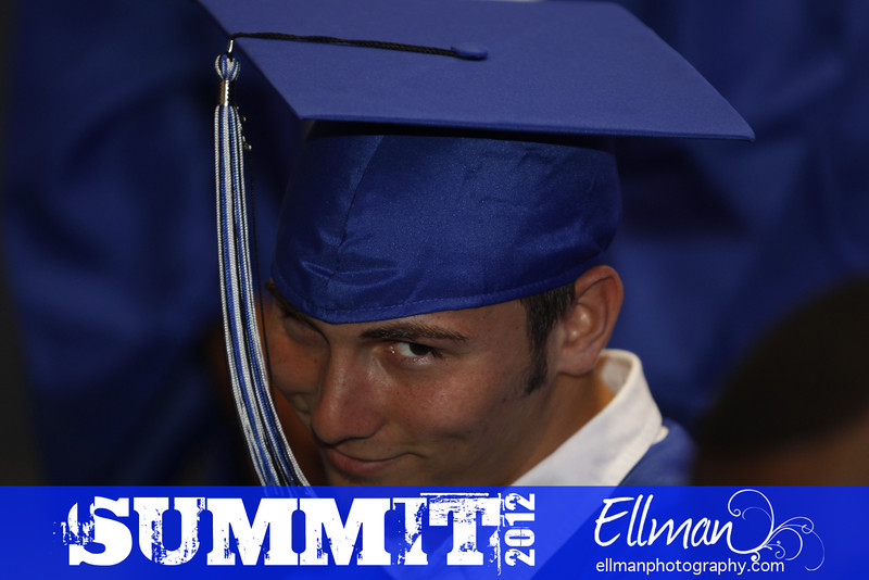 2012summit_graduation_057