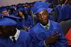 2012summit_graduation_127