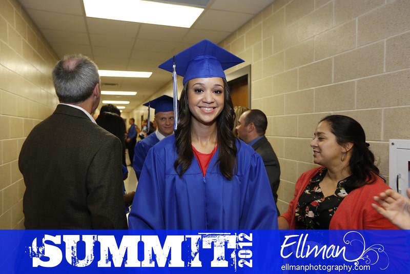 2012summit_graduation_763