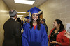 2012summit_graduation_763