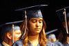 2012summit_graduation_376