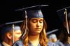2012summit_graduation_376