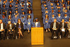 2012summit_graduation_306