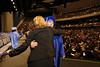 2012summit_graduation_523