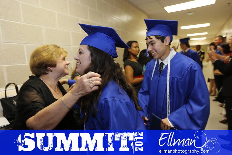 2012summit_graduation_515