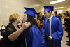 2012summit_graduation_515