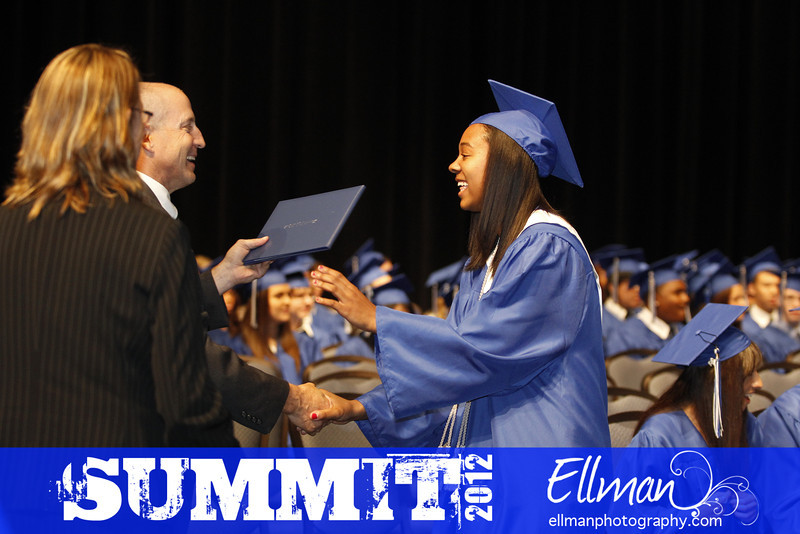 2012summit_graduation_550