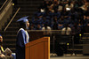 2012summit_graduation_314