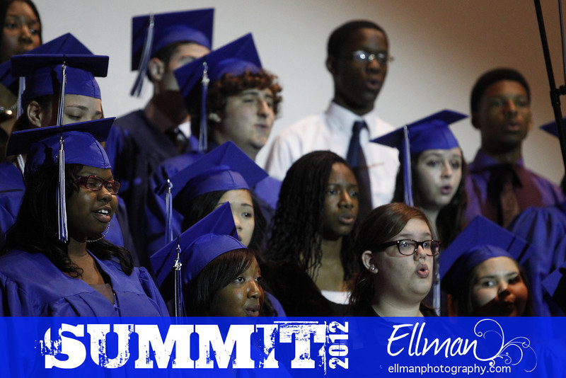 2012summit_graduation_386