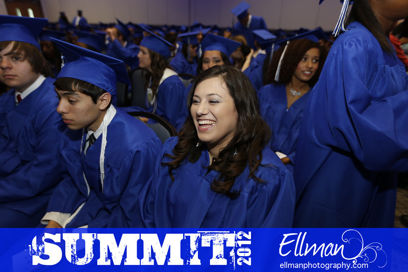 2012summit_graduation_141
