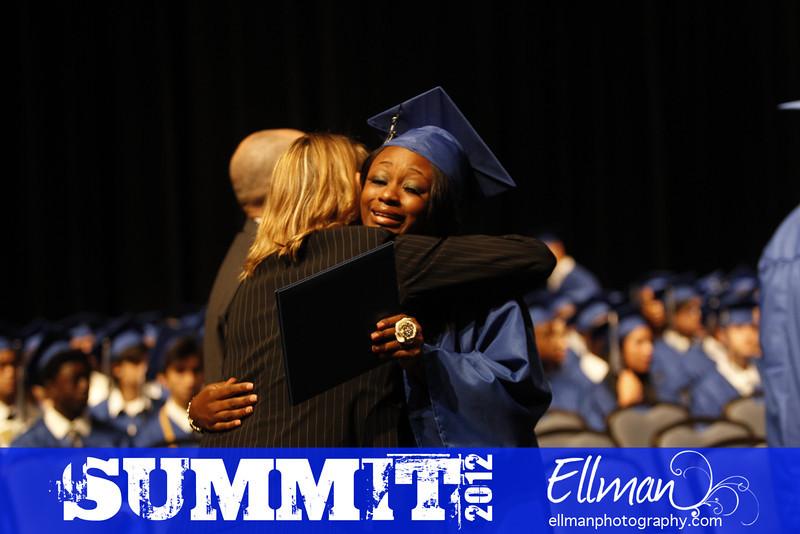 2012summit_graduation_539
