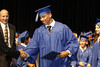2012summit_graduation_661