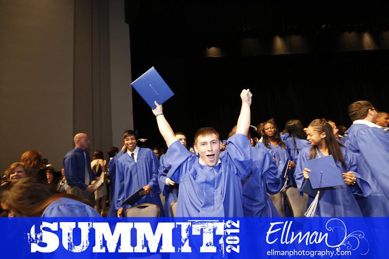 2012summit_graduation_838