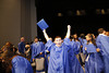 2012summit_graduation_838