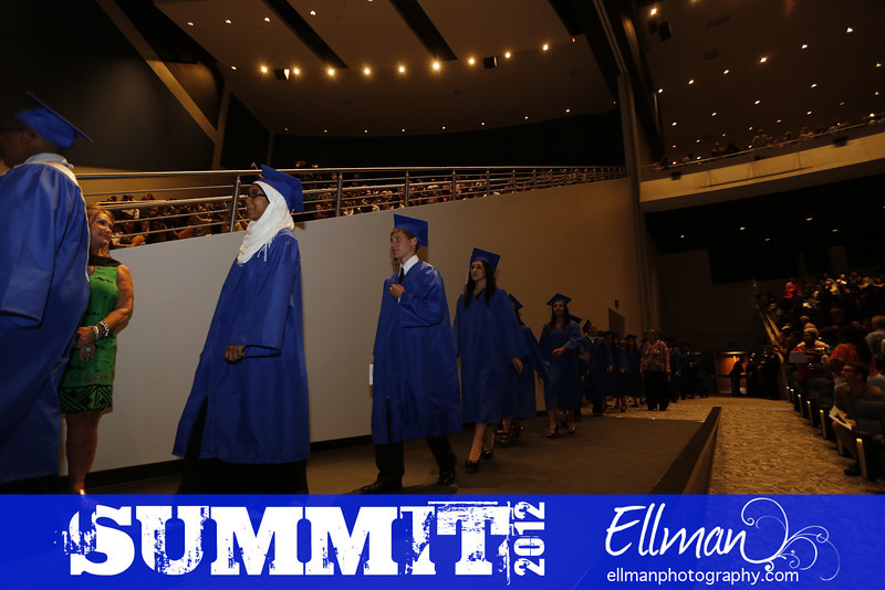 2012summit_graduation_204