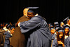 2012summit_graduation_677