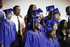 2012summit_graduation_366