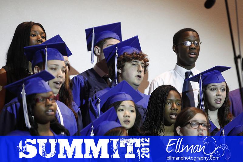 2012summit_graduation_365
