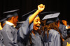 2012summit_graduation_846