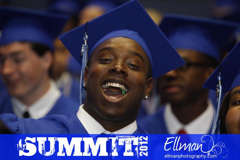 2012summit_graduation_128