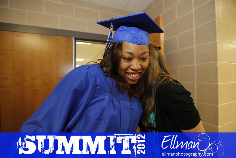 2012summit_graduation_592