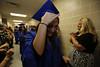 2012summit_graduation_775
