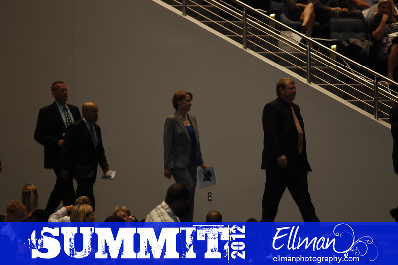 2012summit_graduation_194