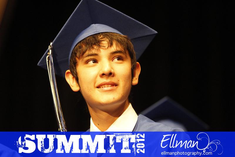2012summit_graduation_396