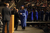 2012summit_graduation_728