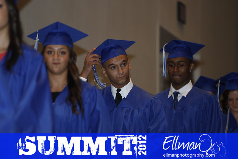 2012summit_graduation_207