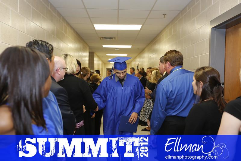 2012summit_graduation_687