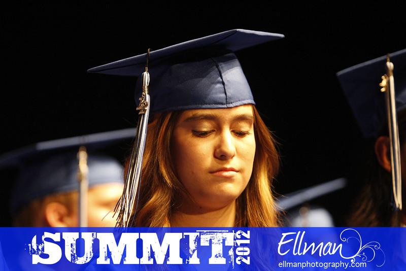 2012summit_graduation_375