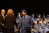 2012summit_graduation_721