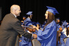 2012summit_graduation_726