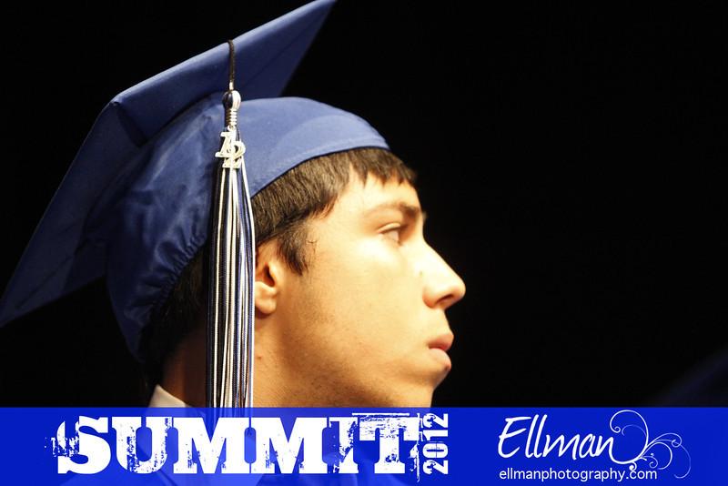 2012summit_graduation_374