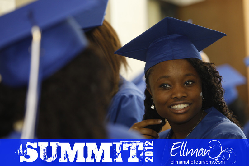 2012summit_graduation_154