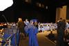 2012summit_graduation_707