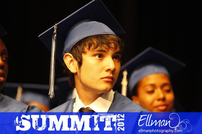 2012summit_graduation_371