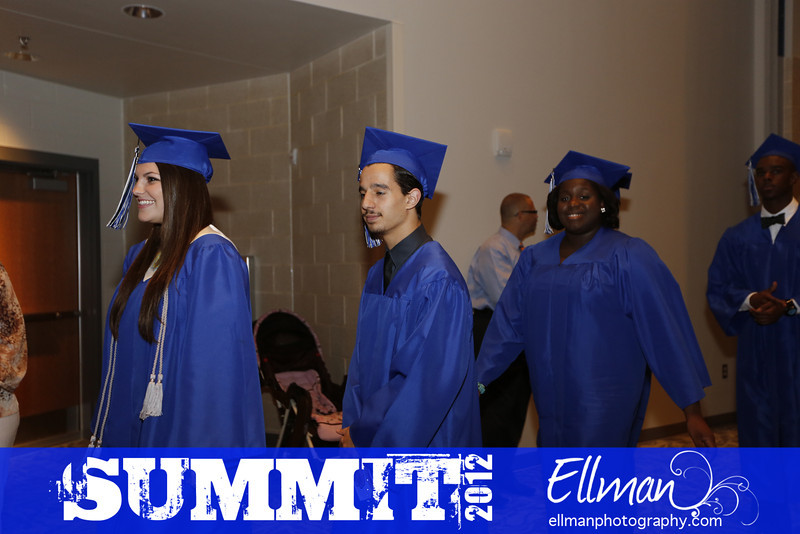 2012summit_graduation_213