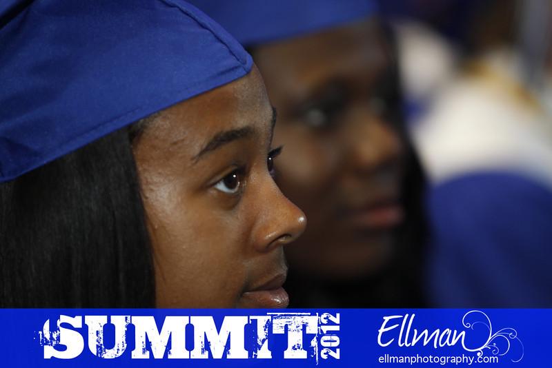 2012summit_graduation_071