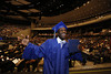 2012summit_graduation_784