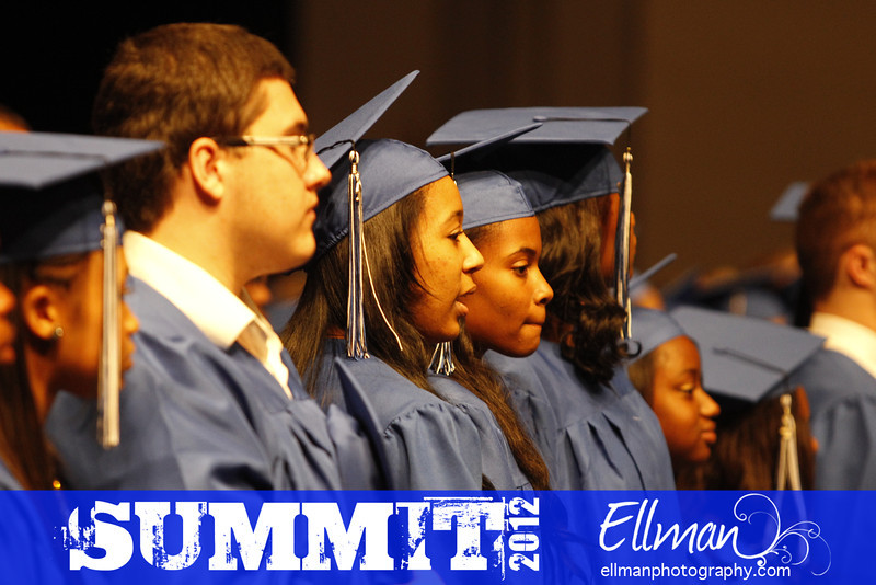 2012summit_graduation_260