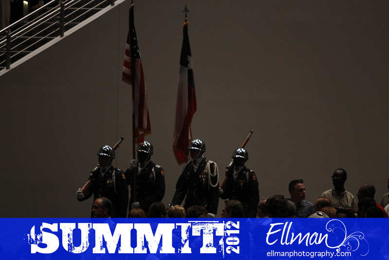 2012summit_graduation_258