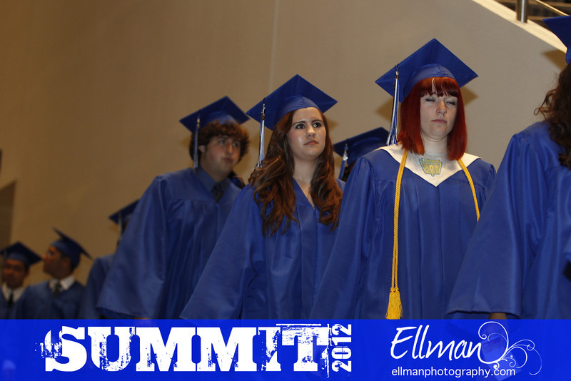 2012summit_graduation_238