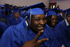 2012summit_graduation_116