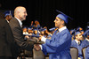 2012summit_graduation_608