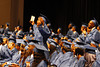 2012summit_graduation_416