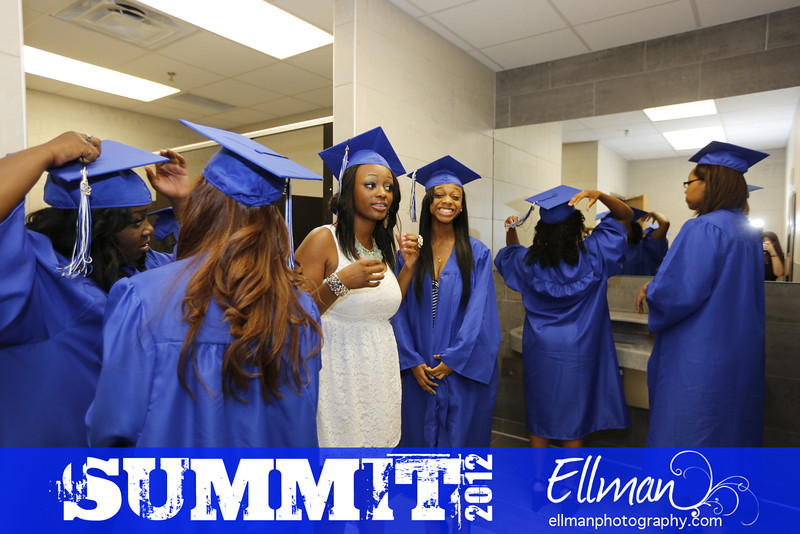2012summit_graduation_146